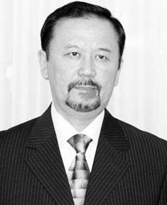 Кайырбеков (1)