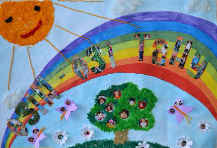 Сара Назарбаева «Өзін-өзі тану» пәнін ЖОО-на да енгізгісі келетінін айтты