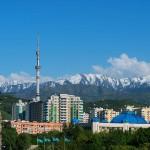 23568-6-kak_otmetyat_den_gorod_ru