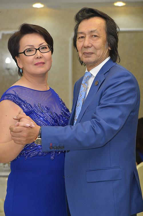 Рахымжан Қасымғалиұлы Отарбаев