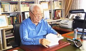 Abish Kekilbayuli