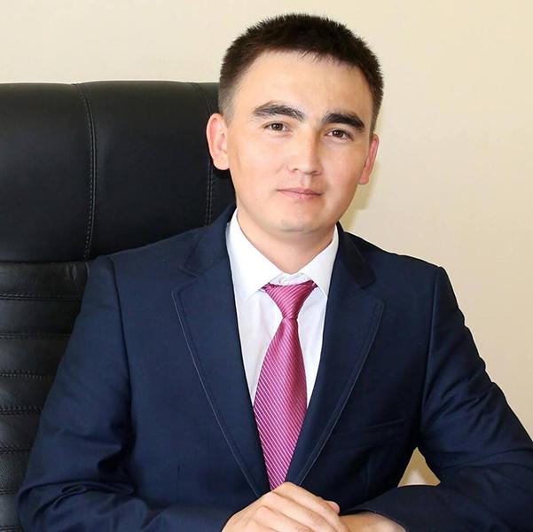 Айдар Садырбаев, Семей қаласы әкімдігі Ішкі саясат бөлімінің басшысы: Сөз қадірін білетін жастарымыз өсіп келеді