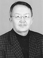 Ж.АРТЫҚБАЕВ