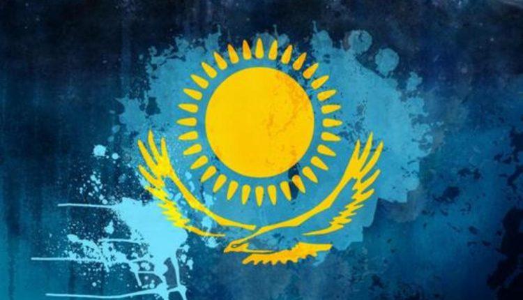 Шежірелі қазақ тілі