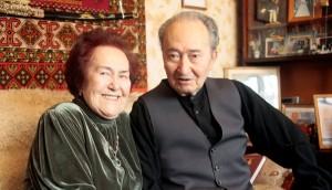Jienbayev