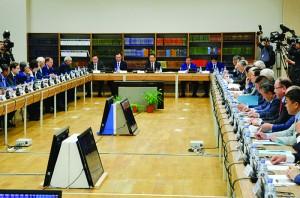 Komissyia