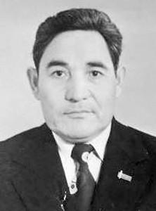 Kusayonov