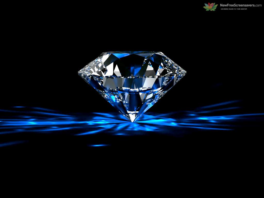 Ең ірі алмаз