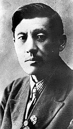 Сейітқали Меңдешев