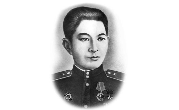 ЕРЛІГІ ЕРЕН БОРАН