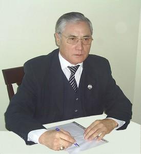 Omyrzhah