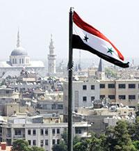 Сириядағы дау-жанжал неге өршіп тұр?