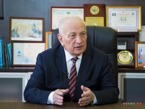 Zhurynov