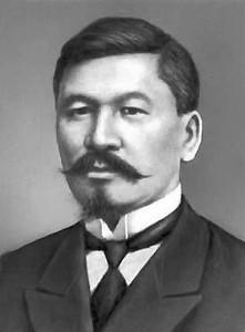 alihan-bokeikhanov-002