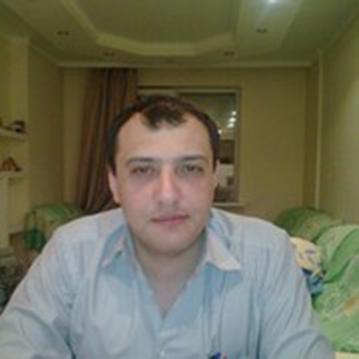 Айвазхан