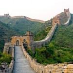 china_stena