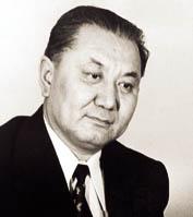 kabdolov-7