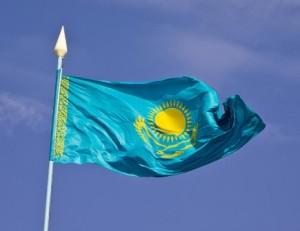 kazakh16_187313740