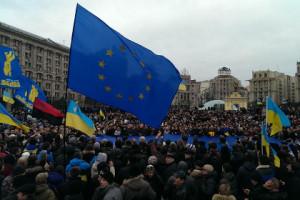 Украинада жағдай ушығып тұр